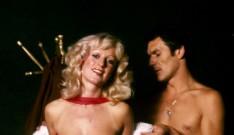 Pornstars Free Pics Classic Actresses – Blonde Sexy Sadie's hidden super surpris