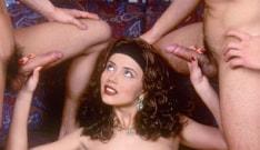Day Sex with Deborah