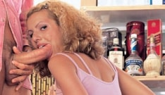 Jacqueline Stone, Chocolate Sex Addict