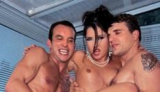 PRIVATE Porn Stars Tiffany Hopkins
