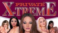 PRIVATE Porn Stars Mika Tan,Cameron James,Jada Fire,Venus,Victoria Giv