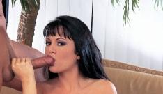 PRIVATE Porn Stars Jewel De'nyle