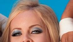 PRIVATE Porn Stars Alicia Rhodes
