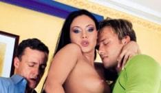 PRIVATE Porn Stars Valentina Velasques