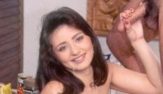 PRIVATE Porn Stars Nastia