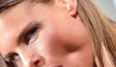 PRIVATE Porn Stars Karla Romano