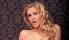 PRIVATE Porn Stars Jane Darling