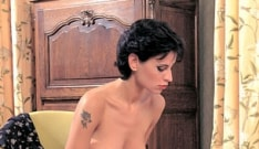 PRIVATE Porn Stars Wanda Curtis