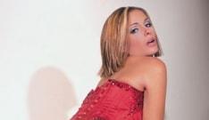 PRIVATE Porn Stars Clara Morgane