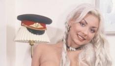 PRIVATE Porn Stars Aliza