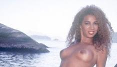 PRIVATE Porn Stars Luma Carioca