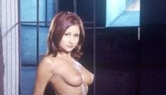 PRIVATE Porn Stars Vanda