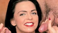 PRIVATE Porn Stars Jade