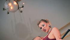 Claudia Claire, Femme Fatal