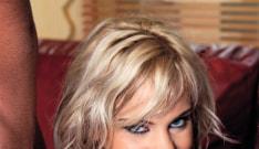 Britney Bubu