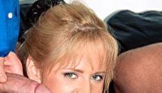 Tracy Love, Hollywood Dreams