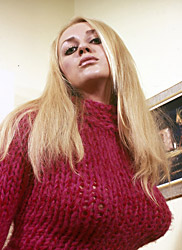 60s 70s 80s Pics Free Actresses Classic – Amazing hairy big boob babe sucking some cock