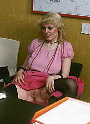 Actresses Pornstars Free Pics Porn – Secretary is a naughty slut who loves cock